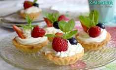 Cheesecake, Food, Mascarpone, Meal, Cheese Cakes, Eten, Cheesecakes, Meals