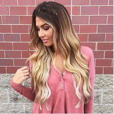 Fall der Haarfarbe und fallen Frisuren im Herbst schöne bunt sind Farben. Es gibt mehrere nette Schnitte Trending und wunderbare Herbst webt Frisuren, die herrlichen Blick! Wenn Sie für eine Farbe weben gehen, testen Sie es aus, bevor Sie zu begehen. Ein großer Herbst Webart ist ein Kupfer-bob als Kupfer mit so vielen verschiedenen Hauttöne …