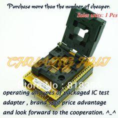 ST-Link V2 JTAG USB de programmation STM8//STM32 Debug Programmer Downloader Outils