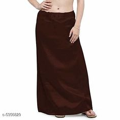Ethnic Bottomwear - Petticoats Stylish Women Petticoats Fabric: Satin Multipack: 1 Sizes:  Free Size (Waist Size: 28 in Length Size: 38 in Hip Size: 28 in) Country of Origin: India Sizes Available: Free Size *Proof of Safe Delivery! Click to know on Safety Standards of Delivery Partners- https://ltl.sh/y_nZrAV3  Catalog Rating: ★4 (890)  Catalog Name: Stylish Women Petticoats CatalogID_796791 C74-SC1019 Code: 762-5356829-