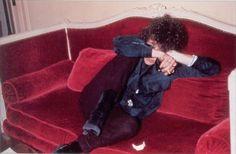 Bob Dylan - 1966
