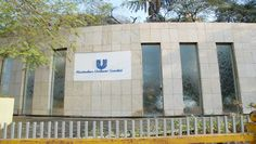 Business News At Bizbilla Com Hindustan Unilever To Launch Baby