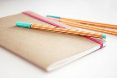 7 tips for å få en bedre blogg