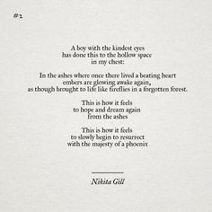 #writing #poetry I LOVE THIS POET SO MUCH!!