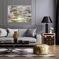 The Forbidden Truth Regarding Mid Century Living Room Decor Exposed by an Expert - nyamanhome Living Room Paint, Living Room Decor, Dining Room, Bedroom Decor, Mid Century Living Room, Interior Decorating, Interior Design, Hallway Decorating, Sofa Design
