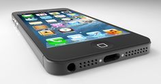 The controversy surrounding iPhone 5 add-ons started the mom… - Mobile Phone Ideas Iphone Ladegerät, Apple Iphone 5, Used Mobile Phones, Mobile App, Small Computer, Mac Mini, Mobile Marketing, App Development, Ipod Touch