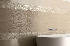 carrelage-mosaique-bains-motifs-floraux-brillants