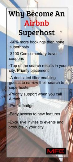 Airbnb hosting - How to get started and grow. Airbnb is a great way to help pay your mortgage and meet amazing guests while you do it. Diy Bar, Diy Home Bar, Airbnb Profile, Air Bnb Tips, Airbnb Wedding, Airbnb Rentals, Vacation Rentals, Guest Room Essentials, Airbnb Design