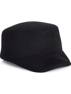 REISS Leonie Peaked Cap - NEW IN!