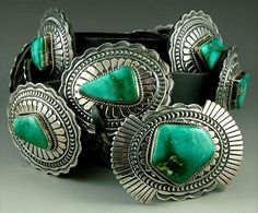 US $3,859.00 New without tags in Jewelry & Watches, Ethnic, Regional & Tribal, Native American