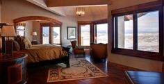 3127 Deer Crest Home, Utah Vacation Rental http://www.estatevacationrentals.com/property/3127-deer-crest-home Available for booking now. Contact us at 1-866-293-9061