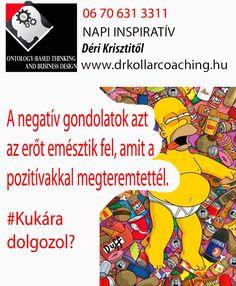Coaching, Comic Books, Comics, Business, Cover, Training, Store, Cartoons, Cartoons