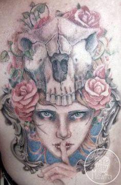 Tattoo Photo Gallery Tattoos Gallery, Custom Tattoo, Tattoo Photos, Photo Galleries, Skull, Fine Art, Tattoos Pics, Visual Arts, Skulls
