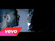▶ Usher - There Goes My Baby - YouTube
