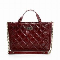 Cheap Chanel Handbags,Chanel Jumbo Flap, Cheap Chanel 2.55 Bag,Only $190