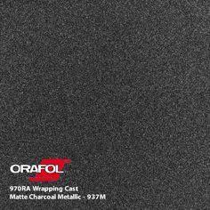 PMS 433C Available at https://www.fellers.com/orafol/cat/orafol-colored-patterned-wrap-vinyls/sub/metallic-flake-wrap-vinyl/set/oracal-970ra-metallic-with-rapid-air-air-egress