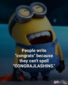 Minion Rock, Minion Meme, Minions Quotes, Sassy Sayings, Sassy Quotes, Like Quotes, Funny Moments, Relationship Quotes, Positive Quotes