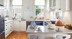 Kitchen Ideas Magazine | 113 Best Country Kitchens Images On Pinterest Country Kitchen
