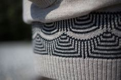 Mimoods Knits