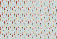 Men Women Pattern Illustration -   Illustration with men and women which can be used for any project and could also be applied on various products.  - https://www.welovesolo.com/men-women-pattern-illustration/?utm_source=PN&utm_medium=weloveso80%40gmail.com&utm_campaign=SNAP%2Bfrom%2BWeLoveSoLo