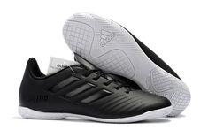 comprar botas de il calcio adidas predator tango tf blanco negro