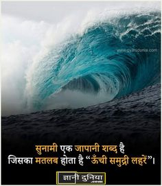 Unbelievable Amazing Interesting Facts in Hindi With Images General Knowledge Book, Gernal Knowledge, Knowledge Quotes, True Facts, Weird Facts, Unbelievable Facts, Amazing Facts, Unique Facts, Interesting Facts About World