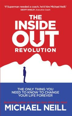 Launch – The Inside Out Revolution