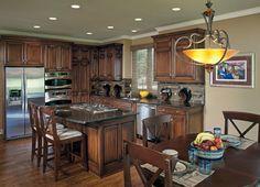 credit: Design Connection, Inc. [http://designconnectioninc.com/blog/accessories/kitchen-potential-affordable-and-amazing]