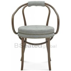 European Bentwood // chairs design // bar furniture // cafe furniture // restaurant furniture // elegance // classic // fashion