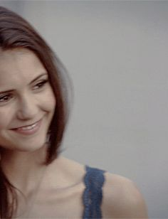 I got Elena Gilbert! Which Character From The Vampire Diaries Are You?
