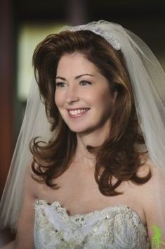 Photo of dana delany for fans of Dana Delany 12633218 Popular Hairstyles, Celebrity Hairstyles, Dana Delany, And God Created Woman, Good Looking Women, Beautiful Redhead, Beautiful Women, Hair Images, Beautiful Actresses