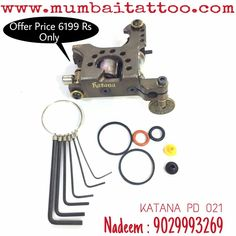 MUMBAI TATTOO SUPPLY BY www.mumbaitattoo.com MR. NADEEM BATLIWALA WHATSAPP NO-9029993269 MUMBAI , GOA , AHEMADABAD