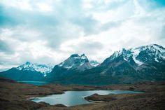 Mount Everest, Mountains, Nature, Travel, Instagram, Naturaleza, Viajes, Destinations, Traveling