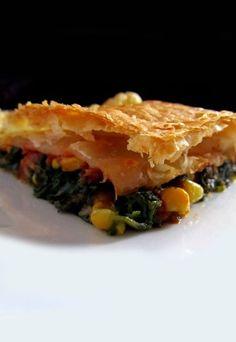 vegetarische lasagne mit quark fleischlos festlich. Black Bedroom Furniture Sets. Home Design Ideas