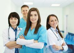 Are you searching for nursing case study services if so, then Nursing Writing Services are a perfect option for you, We have a team of dedicated writers who are committed to ensuring you get a top paper. For more information, visit our website today. Scholarships For Graduate Students, School Scholarship, Getting Into Medical School, Harvard Medical School, Nursing Case Studies, Schools In Usa, College Nursing, College Hacks, Nursing Courses