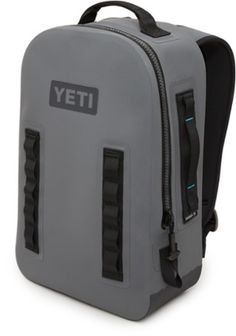 79 Best yeti stuff images in 2019  600beee04d27