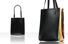Maison de Choup Volpe Bag - Voted Most beautiful bag