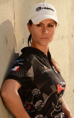 Taurus 2014 World Action Pistol Championship Jessie Duff