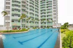 Property For Sale Quezon City, Manila Philippines, Real Estate Business, Condominium, Magnolia, Property For Sale, Multi Story Building, The Unit, Outdoor Decor