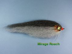 All products - Shop Now from our wide selection of lures and lure fishing equipment/tackle for catching pike, perch and zander within the UK that suits your budget exc. Fly Fishing For Bass, Fishing Tips, Australian Bass, Pike Flies, Bait Caster, Spinner Bait, Saltwater Flies, Bass Boat, Largemouth Bass