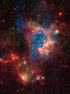 Nebula Images: http://ift.tt/20imGKa Astronomy articles:... Nebula Images: http://ift.tt/20imGKa Astronomy articles: http://ift.tt/1K6mRR4 nebula nebulae astronomy space nasa hubble telescope kepler telescope science apod galaxy http://ift.tt/2kfjROC