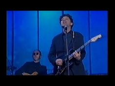 """Mix - ROBBIE ROBERTSON: """"GHOST DANCE"""" (LIVE: ROME, MAY 1995) - YouTube Rita Coolidge, Robbie Robertson, Recorder Music, First Nations, Rome, Native American, Music Videos, Singer, Dance"""