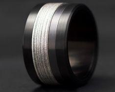 Rings For Men, Wedding Rings, Mood, Engagement Rings, Collection, Jewelry, Enagement Rings, Men Rings, Jewlery