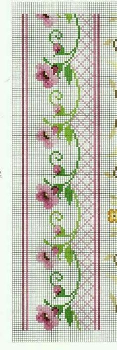 a866d4c38a9425701e0b95d173546b76.jpg 268×800 piksel