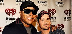 What Brad Paisley And LL Cool J Don't Understand About Accidents In 'Accidental Racist'