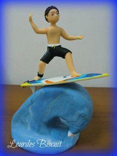 topo-de-bolo-surfista.jpg (435×580)