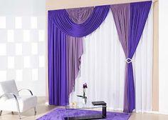Decoracion de Interiores, Dormitorios, Salones, Baños, Cocinas, etc...