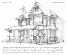 House 316 by ~Built4ever on deviantART