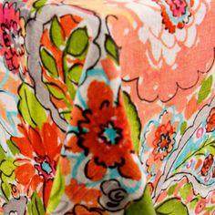 Sweet Summer | Color: Serbet - La Tavola Fine Linen