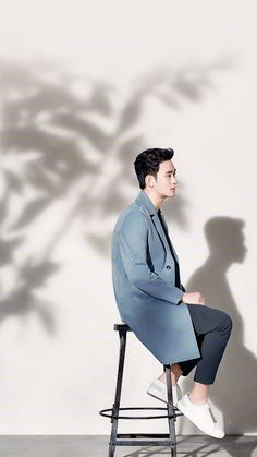 ZioZia S/S 2017 Collection ❤❤ 김수현 Kim Soo Hyun my love ♡♡ love everything about you. Kim Soo Hyun 2017, Kim Soo Hyun Abs, Asian Actors, Korean Actors, Jun Matsumoto, Hong Ki, Park Hyung, Song Joong, Park Seo Joon